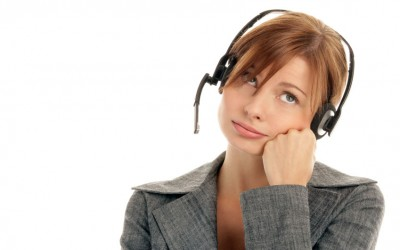 Listening: How to Do It When You Least Feel Like It