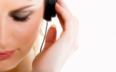 Listening, the Key to Your Success on the Phone