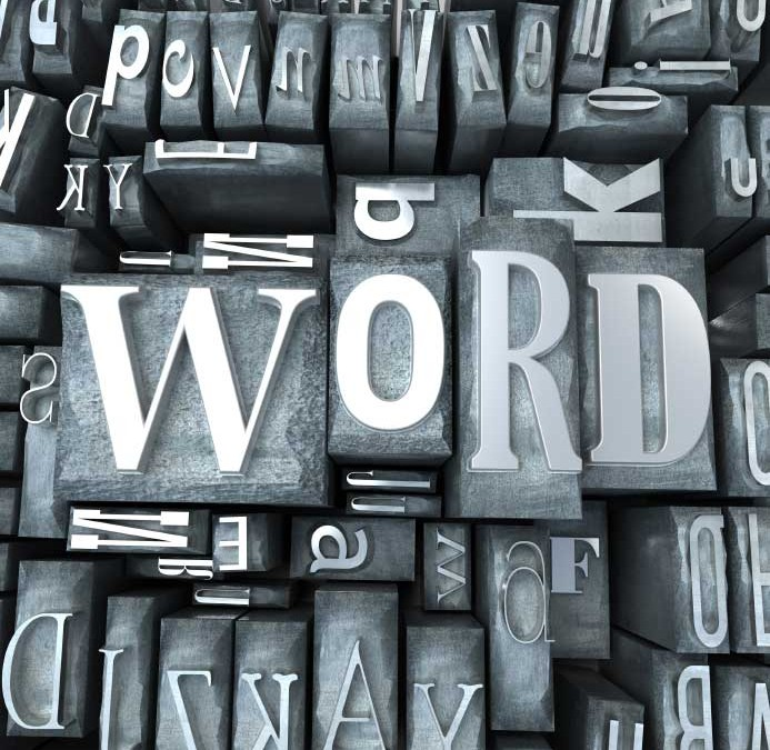 Eliminating Verbal Static: Tips for Curing Filler Words
