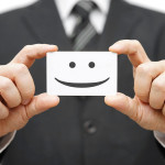 What counts in exceeding customer expectations