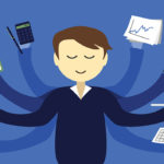 How to Keep the Multitasking Listener Attentive
