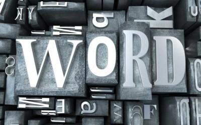 Eliminating Verbal Static: Tips for Curing Filler Words