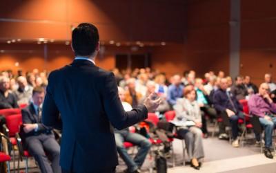 Achieving Expert Status as a Communicator