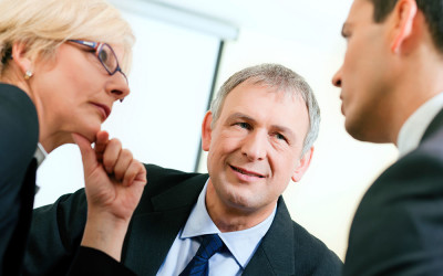 How to Win People's Cooperation: The Art of Influencing Others