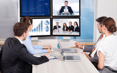Key Lessons for Success with a Remote Workforce