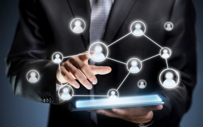 Making Collaboration between Virtual Teams Succeed