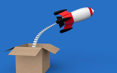 Here's How to Tank Your Product Launch