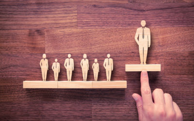 How to Standout on the Job